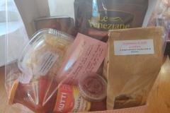 The Italian Gourmet Box